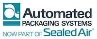 Automated Packaging Systems Logo